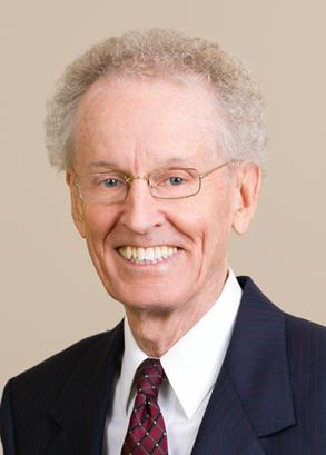 Larry Beltz Personal Attorney