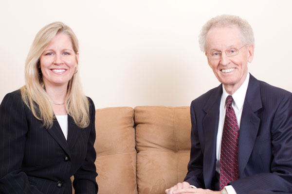 St Petersburg Personal Injury Law Firm Jennifer Beltz and Larry Beltz