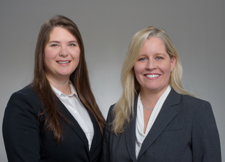 Beltz & Beltz Attorneys