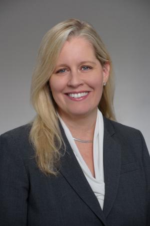 Jennifer Beltz