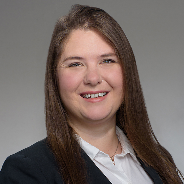 Alexa Nicole Scott