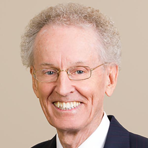 Larry D. Beltz