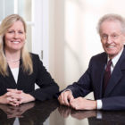 Jennifer and Larry Belts Best Car Accident Lawyers in St. Petersburg