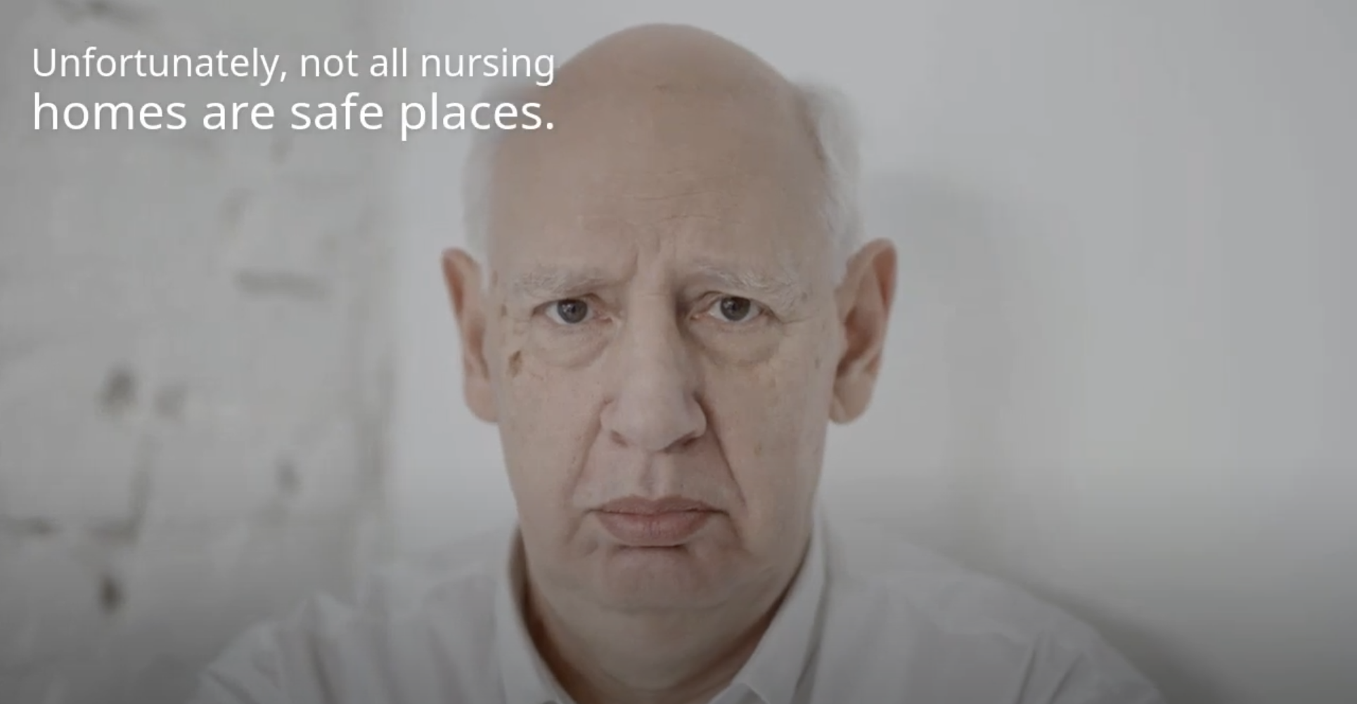 What to Do if You Suspect Nursing Home Abuse video thumbnail