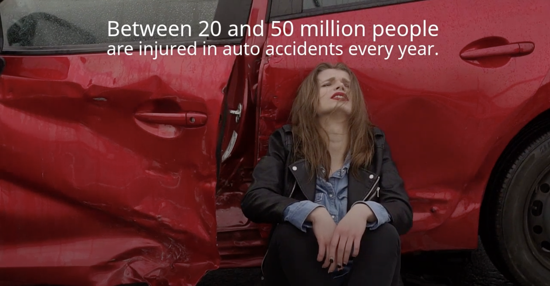 What to Know Before Hiring an Auto Accident Injury Lawyer video thumbnail