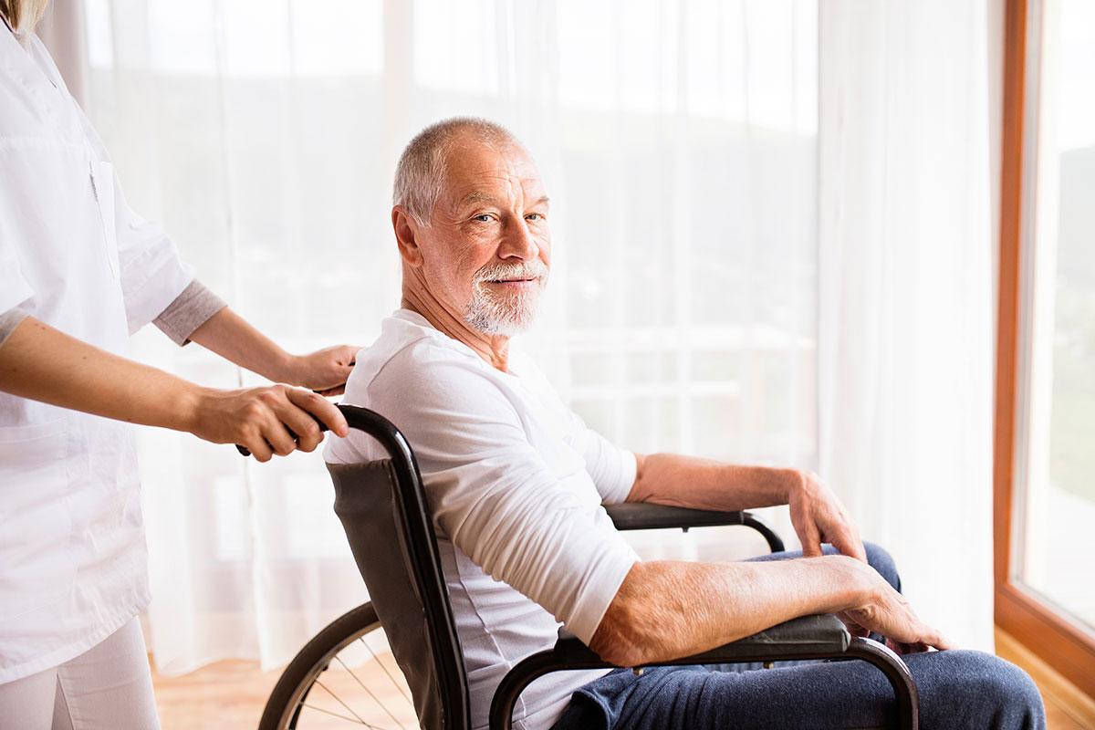 prevent nursing home abuse