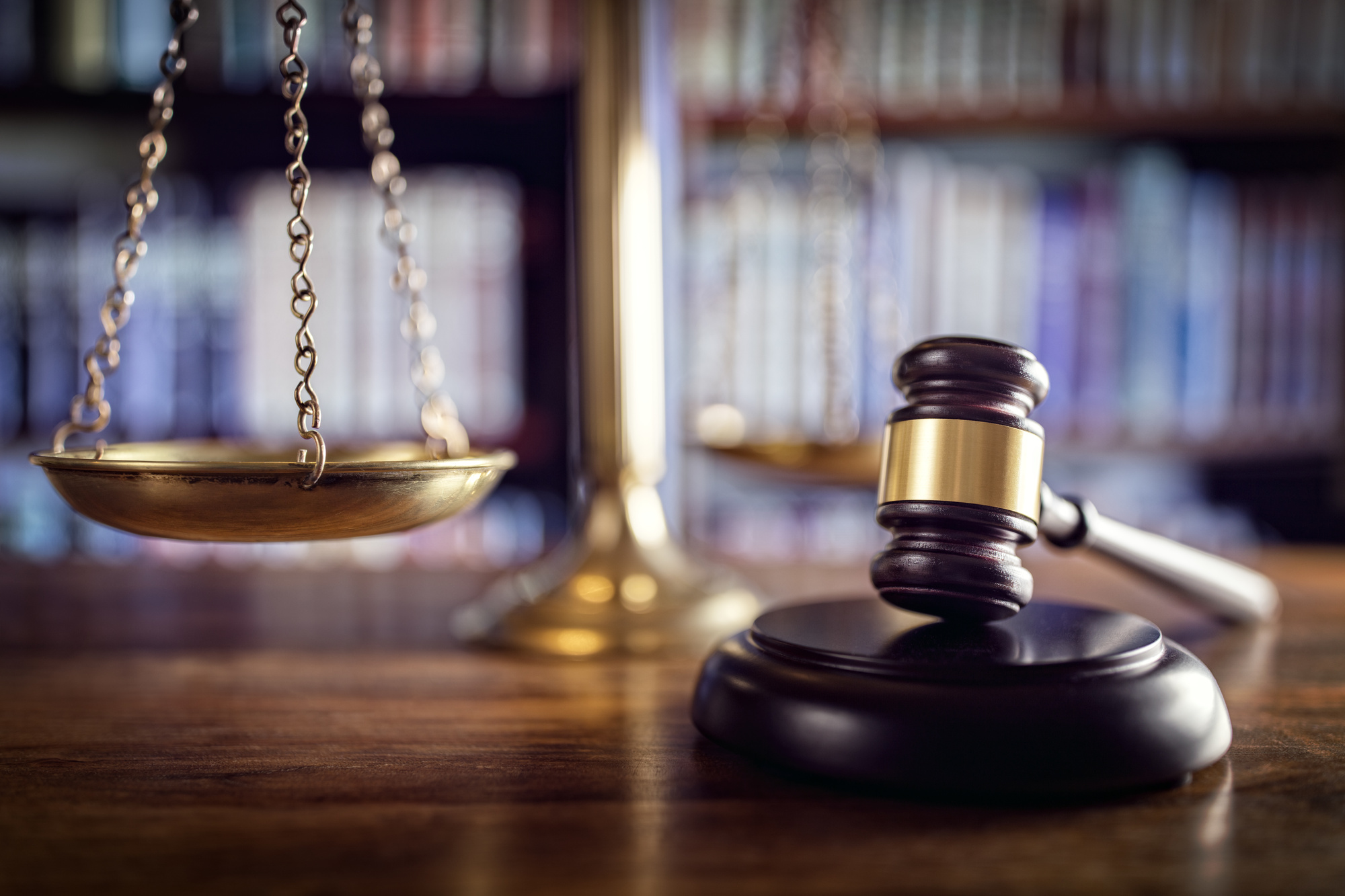 tampa bay personal injury lawyer