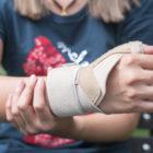 personal injury vs bodily injury