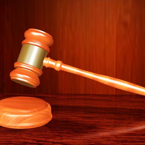 Choosing A St. Pete Lawyer