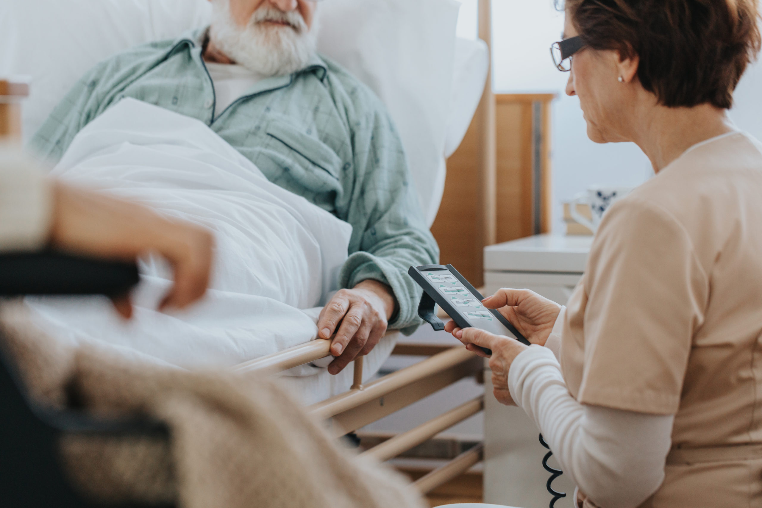 Elder abuse is hard to quantify. It is greatly underreported and much of it goes undetected. However, some research suggests that 10% of older adults have experienced abuse, including sexual, physical, and psychological abuse. Much of this abuse is perpetrated by family members, but nursing home abuse is also a significant problem. If your loved one is in a nursing home and you suspect that their caregivers are abusing them, you may want to consider contacting an attorney. Read on to learn more about finding an effective nursing home abuse lawyer. Document Abuse If you suspect that your loved one is being abused by their caregivers, document anything that leads you to suspect this. Signs to look for include: Bruises and unexplained wounds Bedsores Malnutrition and dehydration Bruising around the genitals Unexplained infections or illnesses Physical discomfort Depression and withdrawal If your loved one has unexplained injuries, be sure to document them and take pictures if possible. Keep a detailed record of everything that is happening. Try to visit your loved one at different times to see how they are being cared for on different shifts. Your attorney will also investigate the abuse, but if you have this information, you will make their job easier and help them know where to start. Look for Attorneys Who Specialize in Nursing Home Abuse If you suspect abuse and have documentation, research attorneys who specialize in nursing home abuse. There are many general practice firms who may take on these cases, but not all personal injury cases are created equal. An experienced abuse attorney understands the state laws and standards pertaining to nursing homes and assisted living facilities and knows how to negotiate with nursing home and their insurance companies. Consider Their Track Record Not only do you want an experienced nursing home abuse lawyer, but you also want one who is successful at winning their cases. When you consider a potential attorney, research their t