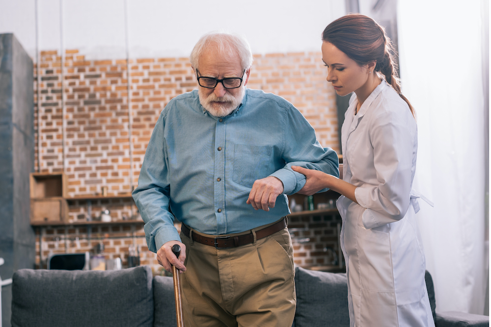 Lawyers in St. Pete: How Do I Find An Elder Abuse Attorney?
