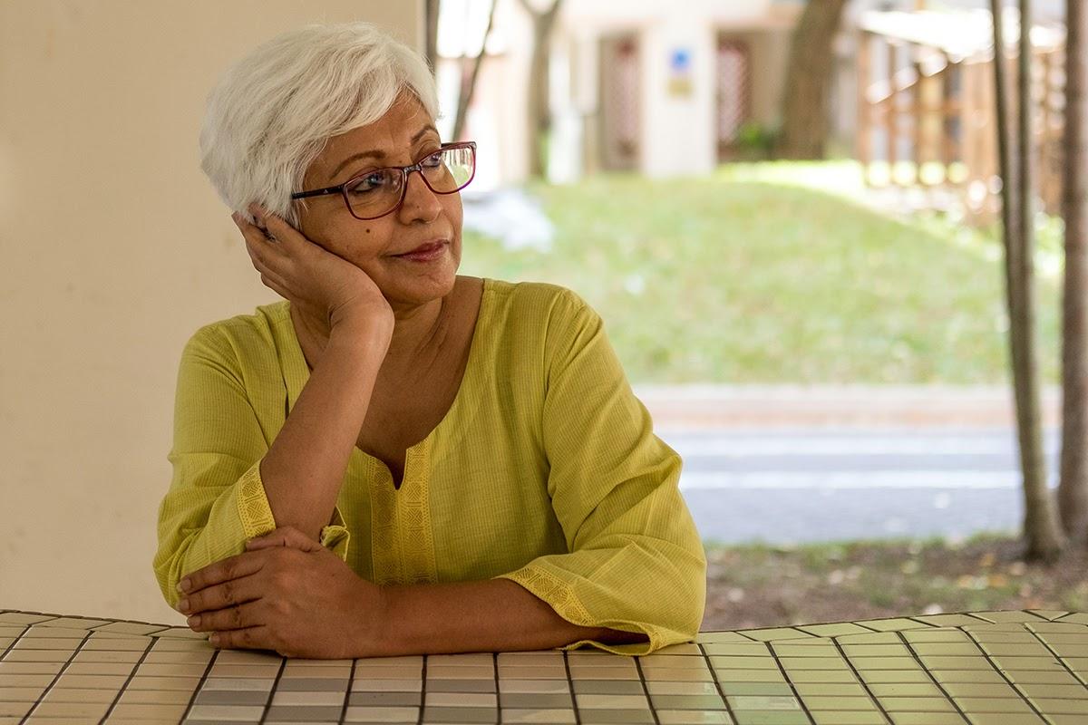 Can-I-Sue-a-Nursing-Home-for-Neglect