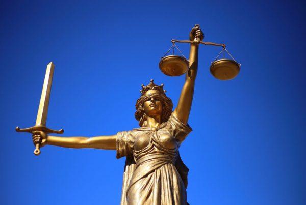 Join-the-Florida-Justice-Associations-Citizen-Membership