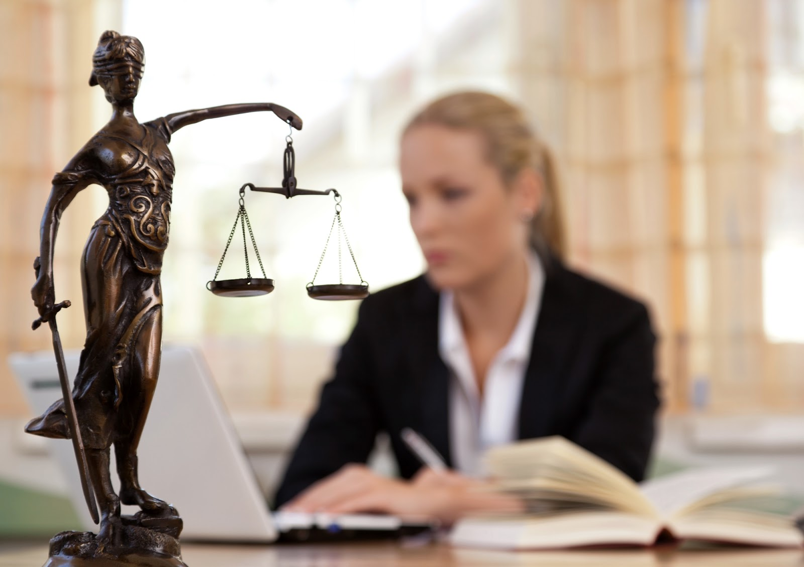 5 Mistakes to Avoid When Choosing Nursing Home Abuse Attorneys