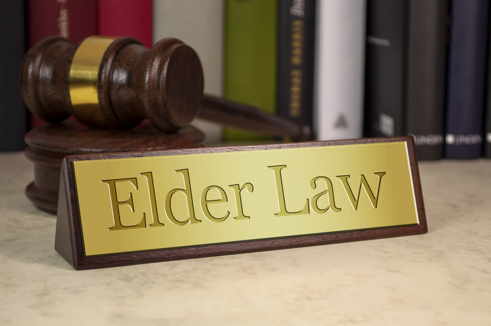 5 Questions to Ask Lawyers for Your Nursing Home Abuse Case
