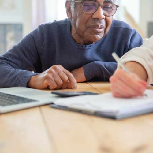Nursing Home Abuse Lawyer: What to Look For